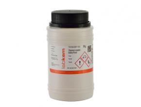 environ 49.89 g Haute Pureté 99.9/% de bleu de méthylène C16H18ClN3S AR 61-73-4 50 g 1.76 oz